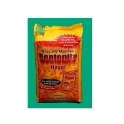 Hygel Bentonite Powder