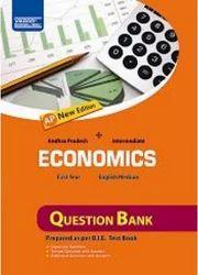 AP-Inter-I-Economics-(EM)-Question-Bank Book