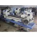Standard Series Lathe Machine