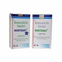 Bortezomib Injection