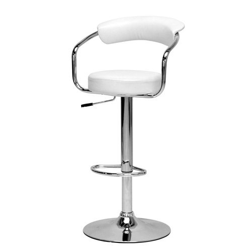 Charmant High Counter Chairs