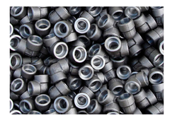 Monel Grade 500 Forged Fittings