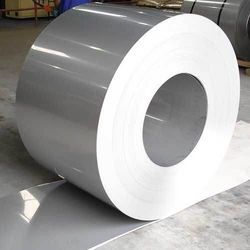 439 Stainless Steel Coils