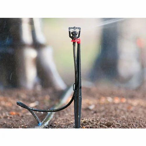 Garden Sprinkler Micro Sprinkler Irrigation Manufacturer