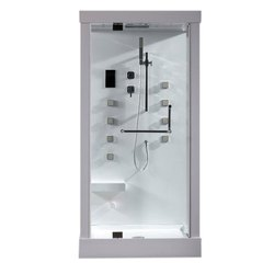Feviera Steam Shower Room