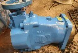 Sam Hydraulic H1V108 S Model Hydraulic Pump