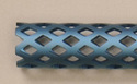 Cylindrical Cage Spine Implants