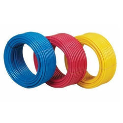 Different Colors PU Pipe