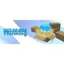 Motion Graphics Animation Service