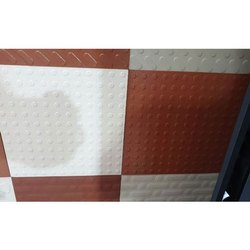 12x12 Inch Ceramic Floor Tile
