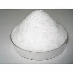 Potassium Chloride Pharma Grade