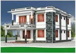 Nagercoil Builders