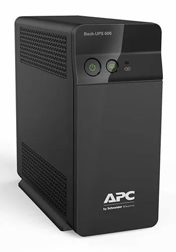 APC UPS (Uninterrupted power supply)