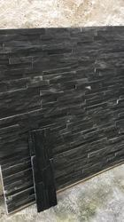 Black Elevation Tiles