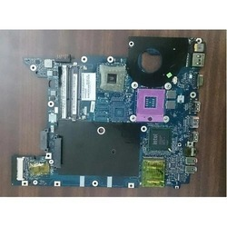 4736 Acer Laptop Motherboard