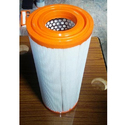 Air Filter Tata Ace Super PU Type