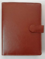 1365 Corporate Power Bank Diary