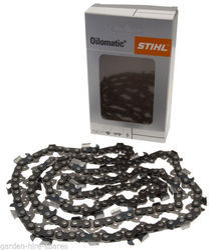 Stihl Saw Chain