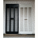 """15-20"""" Rectangle Cooler Side Grill"""