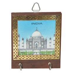 Handicraft Decorative Items