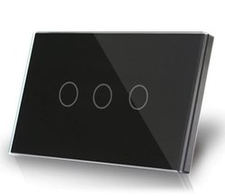 Touch  Modular Switch
