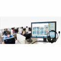 Digital Language Lab Software