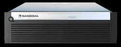 IP PBX 5000 System