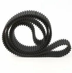 Coated Or Moulded Timing Belts