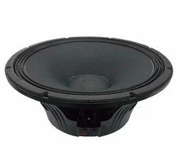 P Audio 15BM-400BV3 Speaker