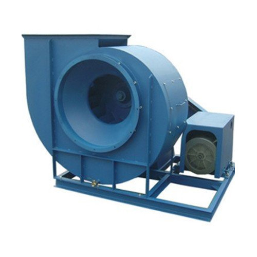 132kw High Power Blower Fan