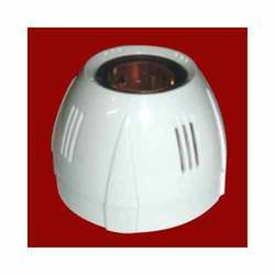 CFL Lamp Holders Polycarbonate
