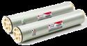 LG BW4040R RO Membranes