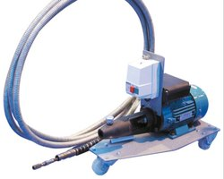 Boiler Tube Cleaning Tools