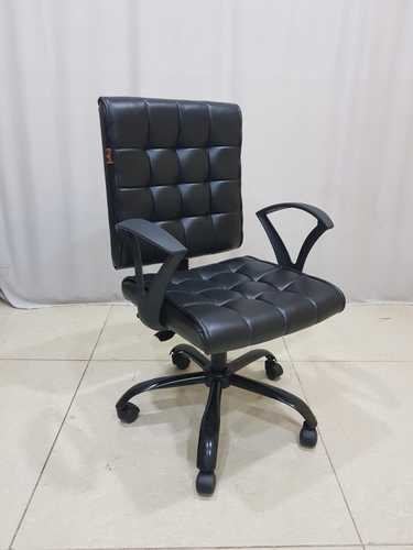 Outstanding Low Back Office Chairs Creativecarmelina Interior Chair Design Creativecarmelinacom