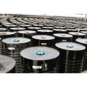 60/70 Industrial Bitumen
