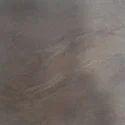 Katni Forest Marble