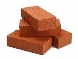 Avval Brick