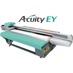 Fujifilm Acuity EY Flatbed Printer, Acuity 15