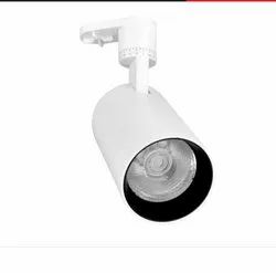 7 Watt Led Track Light GCT-501