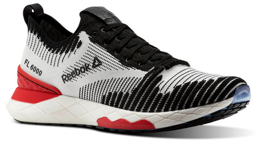 13a91c2c800c Reebok Floatride and Reebok Floatride Run Manufacturer
