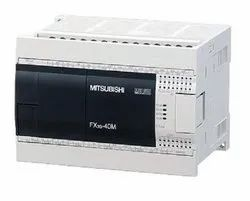 MITSUBISHI Programmable Controllers