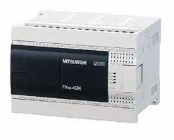 Mitsubishi MELSEC-F Series FX3GA-40MR-ESS
