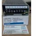 S8JC-Z10024C Power Supply Module