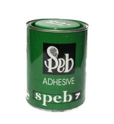 Sutlej Foam Adhesives