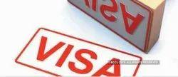 Dubai International Visa Service