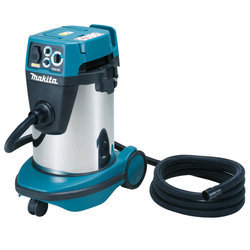 VC3210LX1 Vacuum Cleaner (Wet & Dry)