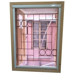 Saint Gobain Fiberglass Roller Mosquito Window Net