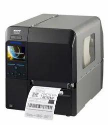 Sato CL4NX industrial Barcode Label Printer