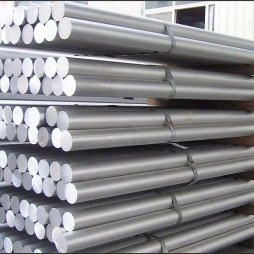Aluminium T Profile Tee Bar Section Many sizes lengths  Aluminum Alloy Rod Strip