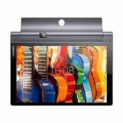 Lenovo Yt3-X90l Tablet